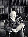 Edison-ni-fe.jpg