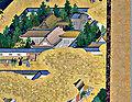 Edo l133.jpg