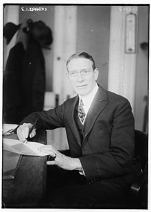Edward Irving Edwards in 1920.jpg