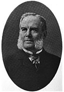 Edward King (New York).jpg