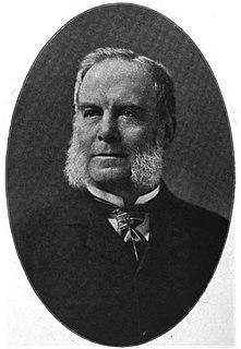 Edward King (New York)