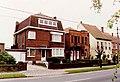 Eeklo Brugsesteenweg 55-57 - 110534 - onroerenderfgoed.jpg