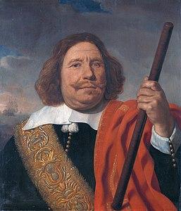 Egbert Meeuwsz Cortenaer, by Bartholomeus van der Helst.jpg