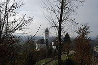 Eggenwil Preghejo 161.jpg