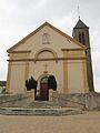 Eglise Metzeresche.jpg