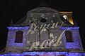 Eglise Saint-Georges de Vesoul - Illuminations de Noel 7.jpg