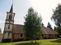 Eglise Saint-Michel de Villers-les-Pots.JPG