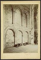 Eglise Saint-Saturnin de Moulis-en-Médoc - J-A Brutails - Université Bordeaux Montaigne - 0763.jpg