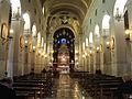 Eglise Santa Maria Maggiore de Tivoli.JPG