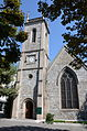 Eglise anglicane 07.jpg