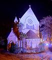 Eglise anglicane d'Hyères 02.jpg