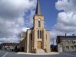 Eglise bosseval briancourt.JPG