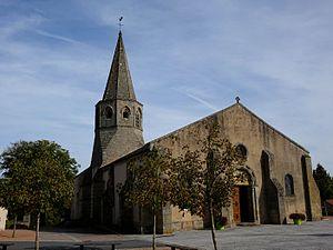 Maisons à vendre à Saint-Priest-en-Murat(03)