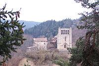 Eglise de saint-arcon de barges.jpg