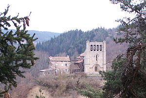 Eglise de saint-arcon de barges.jpg