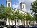 Eglise saint-louis 656.JPG