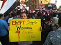 Egypt Supports Wisconsin Protest Sign.jpg