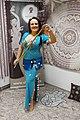 Egyptský tanec saidi s hůlkou.jpg