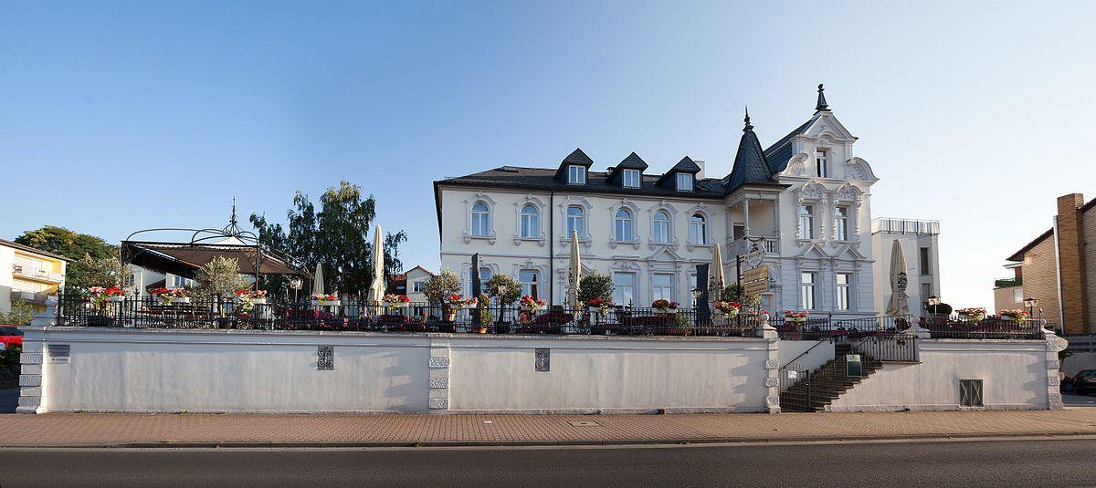 Fenster Griesheim wilhelm leuschner straße 217 griesheim