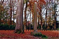 Ehrenfriedhof Lübeck – Städtisches Bauamt – 1.jpg