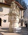 Ehrenhausen3a.jpg