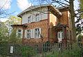 Eichenallee 14 (09096139).jpg