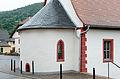 Eichenbühl, St. Valentin-002.jpg