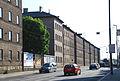 Eichenstraße Arbeiterwohnhäuser Südblock Ri Süden.jpg