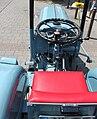 Eicher ES202 Puma steering view.jpg
