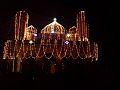 Eid Brahmanbaria.jpg