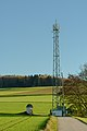 Einsteigturm 76 DSC 8865.jpg