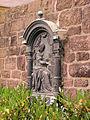 Eisenach Bachdenkmal2.jpg