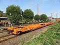 Eisenbahnmuseum Bochum 059 (50339167797).jpg