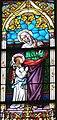 Eisgarn Kollegiatskirche - Fenster 4 Anna und Maria 01.jpg