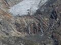 Eissee am Krimmler Kees.jpg