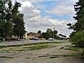 Ekaterinovka, Rostovskaya oblast', Russia, 346965 - panoramio (9).jpg