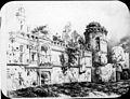 Elévation antérieure du château dAssier, Lot (3097504029).jpg