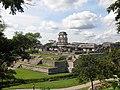 El Castillo - panoramio (2).jpg