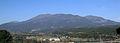 El Montseny des de Sant Celoni.jpg