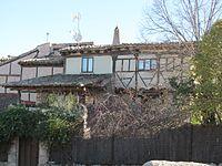 El Olivar-Casas, calles 02.JPG