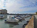 El Perellonet. Port i presa.jpg