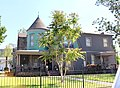 El Reno, OK USA - Goff House Inn - panoramio.jpg