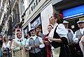 El barrio de Lavapiés apuesta por la diversidad en San Lorenzo 01.jpg