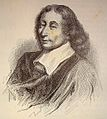 "El mundo físico, 1882 ""Pascal"". (4031761820).jpg"