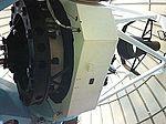 El telescopio optico (6087878423).jpg
