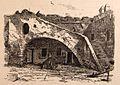 El viajero ilustrado, 1878 602067 (3810554659).jpg