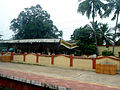 Elamanchili Railway Station 02.jpg