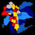 Elecciones Municipales 2012 Santiago.png