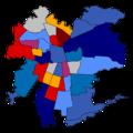 Elecciones Municipales 2016 Santiago.png