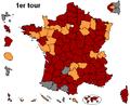 Election presidentielle France 2012-1er tour-4eme.PNG